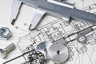 Инженеринг