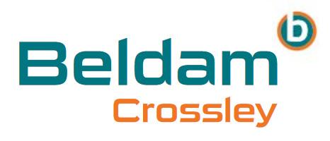 beldam-crossley-logo