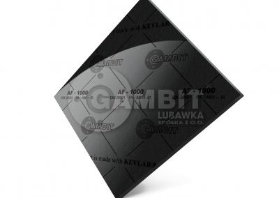 Gasket Sheet AF-1000® type 226