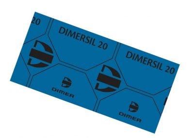 DIMERSIL 20