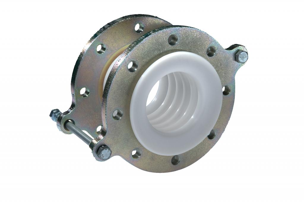 Ptfe expansion joints quot Тивекс ООД Високо качествени