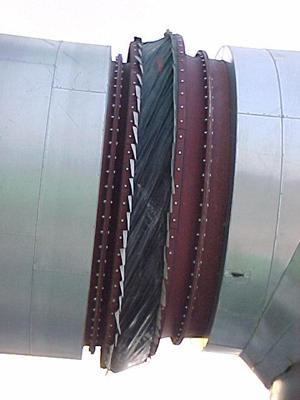 Текстилни компенастори