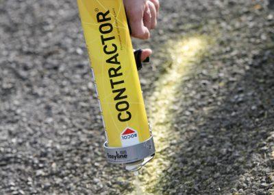 Contractor Spot Marking (3)