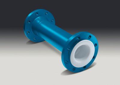 FL Rohr 4inch 500mm_1