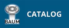 Baum - Catalog