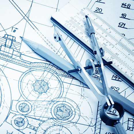 Проекти и предложения за абразивоустойчиви покрития и облицовки