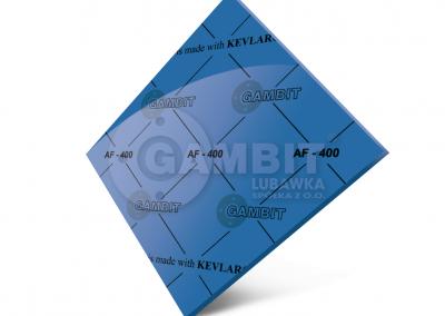 Gasket Sheet AF-400®